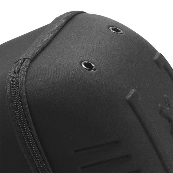 Valise de protection & transport pour casquettes  (Casquettes) Capslab chez FrenchMarket