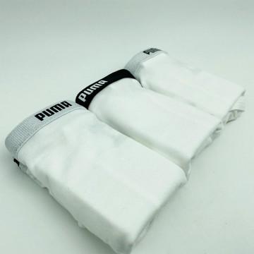Boxers Mini Short Femme Coton Pack de 3 (Boxers) PUMA chez FrenchMarket