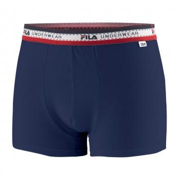 Boxers Premium Homme Coton (Boxers) Fila chez FrenchMarket