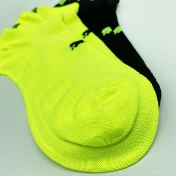 Chaussettes Sneaker PERFORMANCE TRAIN LIGHT (Chaussettes de sport) PUMA chez FrenchMarket