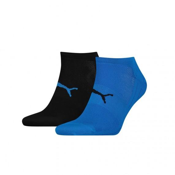Chaussettes Sneaker PERFORMANCE TRAIN LIGHT (Chaussettes de sport) PUMA chez FrenchMarket