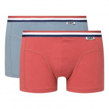 Boxers Homme EcoDim Coton...