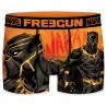 Boxer Homme Marvel Avengers Black Panther (Boxers) Freegun chez FrenchMarket