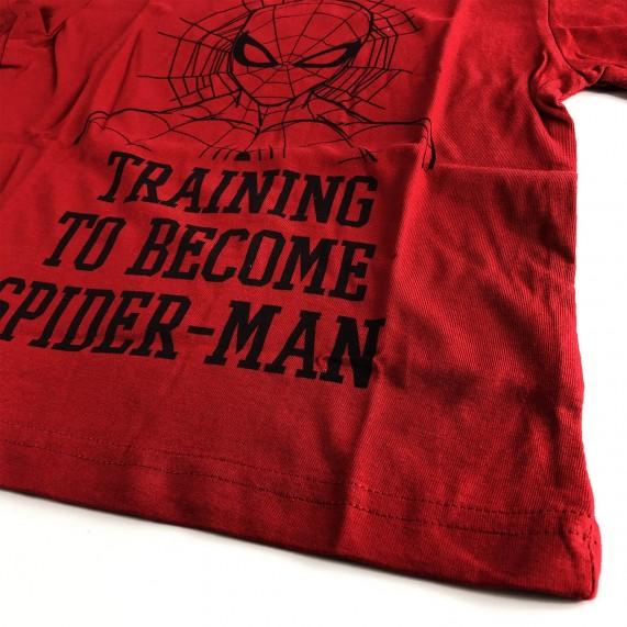 Spider-Man - Ensemble de Pyjama Garçon (Ensembles de Pyjama) French Market chez FrenchMarket