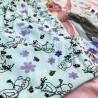 La Reine Des Neiges - Ensemble de Pyjama Fille (Ensembles de Pyjama) French Market chez FrenchMarket