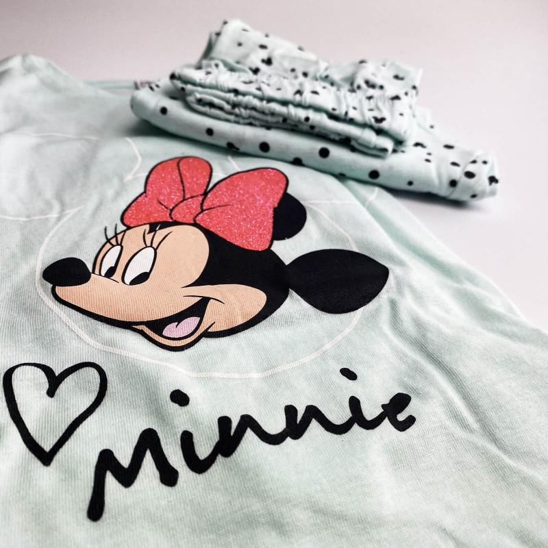 Filles Pyjama/'s Character Pyjama LOL Princesse Disney Paw Patrol Minnie Mouse NEUF