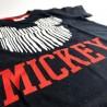 T-Shirt Garçon Mickey Disney (T-Shirts) French Market chez FrenchMarket