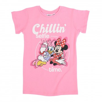 Disney Minnie Mouse -...