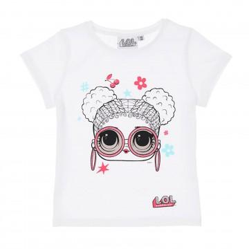 LOL surprise! - T-Shirt...