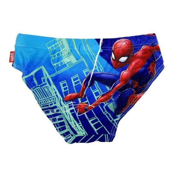 Slip de Bain Garçon Spider-Man (Slip de Bain) French Market chez FrenchMarket