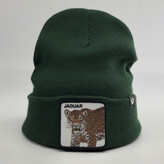 Bonnet Homme Jaguar (Bonnets) Goorin Bros chez FrenchMarket