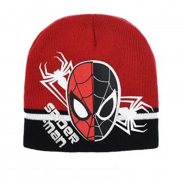 Bonnet Garçon MARVEL Spider-Man (Bonnets) French Market chez FrenchMarket