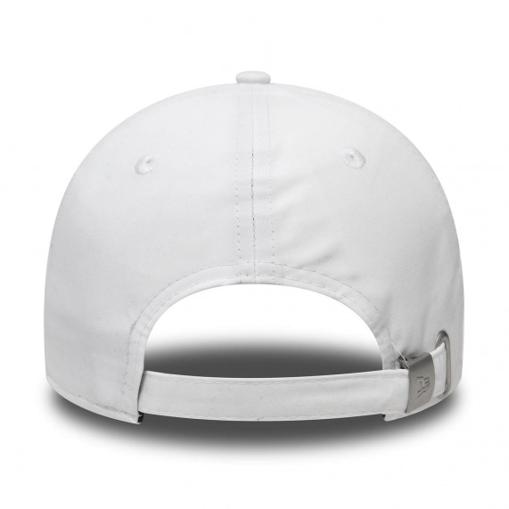 Casquette 9FORTY Flawless New York Yankees (Casquettes) New Era chez FrenchMarket