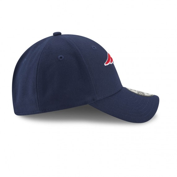 Casquette 9FORTY The League New England Patriots NFL (Casquettes) New Era chez FrenchMarket
