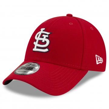 Casquette 9FORTY The League Saint Louis Cardinals MLB (Casquettes) New Era chez FrenchMarket