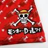 Boxer Homme One Piece (Boxers) Freegun chez FrenchMarket