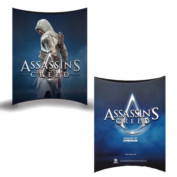 Boite cadeaux berlingot Assassin's Creed (Boites cadeaux) French Market chez FrenchMarket