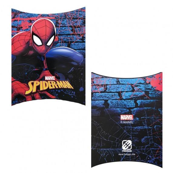 Boite cadeaux berlingot Ultimate Spider-Man (Boites cadeaux) French Market chez FrenchMarket