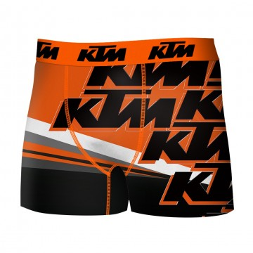 KTM Boxer Homme Collection 01 (Boxers) KTM chez FrenchMarket