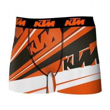 KTM Boxer Homme Collection 04 (Boxers) KTM chez FrenchMarket