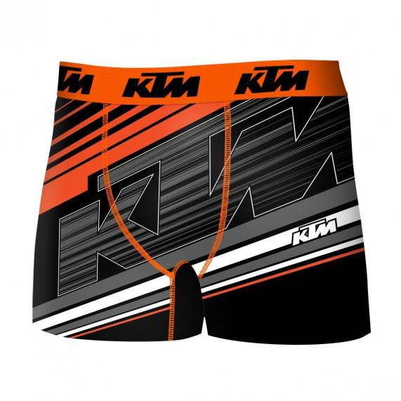 KTM Boxer Homme Collection 05 (Boxers) KTM chez FrenchMarket