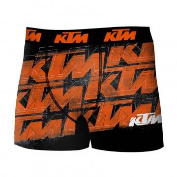 KTM Boxer Homme Collection 08 (Boxers) KTM chez FrenchMarket