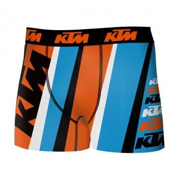 KTM Boxer Homme Collection 10 (Boxers) KTM chez FrenchMarket