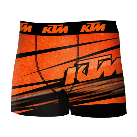 KTM Boxer Homme Collection 11  (Boxers) chez FrenchMarket