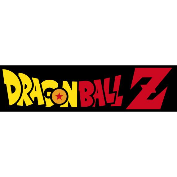 Boxer FREEGUN Homme Dragon Ball Z Gotenks Vs Boo (Boxers) Freegun chez FrenchMarket
