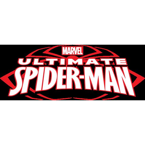Lot de 6 Boxers FREEGUN Homme Ultimate Spider-Man (Boxers) Freegun chez FrenchMarket