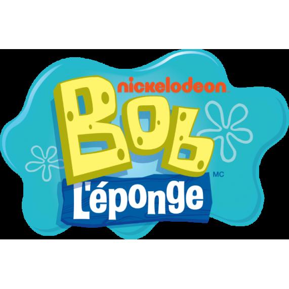 Boite cadeaux berlingot Bob L'éponge 2 (Boites cadeaux) French Market chez FrenchMarket