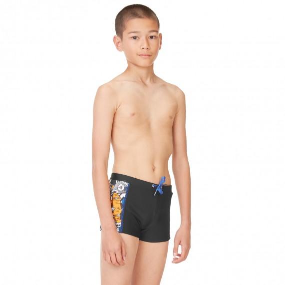 Maillot de Bain Garçon LEGS SKATE (Maillots de bain) Freegun chez FrenchMarket