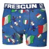 Lot de 4 Boxers FREEGUN Bébé Football Pack (Boxers) Freegun chez FrenchMarket