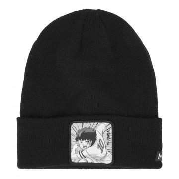 CAPSLAB Bonnet Tsubasa (Bonnets) Capslab chez FrenchMarket
