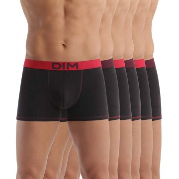 Boxers Homme Mix & Colors...