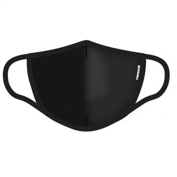 FREEGUN Masque Barrière En Tissu Lavable (Masque de protection) Freegun chez FrenchMarket