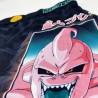 Boxer Homme Dragon Ball Z Super Saiyen Vs Buu (Boxers) Freegun chez FrenchMarket