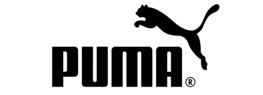 Logo de la marque produit : PUMA