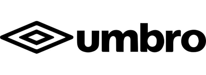 Logo de la marque produit : Umbro